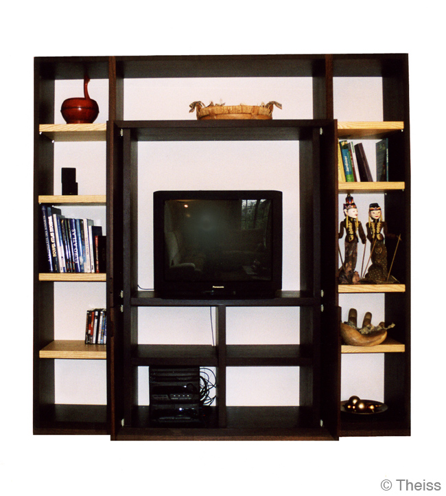 manufacture of wooden bookcases. Black Bedroom Furniture Sets. Home Design Ideas