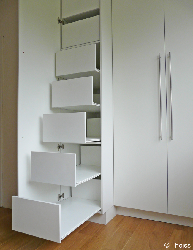 oem cupboard srimodularfurnitures design bengaluru manufacturer products other room from dressing dressingroomdesign