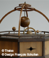 orrery dark worlds